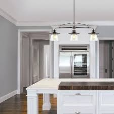 plug in swag light large size of kitchen chandeliers plug in swag light kitchen lighting