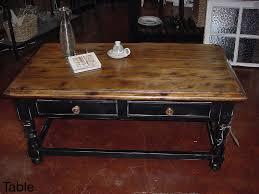 Black Refinishing Coffee Table Ideas End 23 Table Refinishing End Table Q