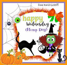 Happy Hump Day Rhonda Hendricks Quotes Facebook