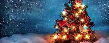 Christmas Dual Wallpapers - Top Free ...