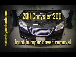 2015 chrysler 200 front bumper wiring diagram wire center \u2022 2006 Chrysler 300 Wiring Diagram at 2011 Chrysler 200 Window Wiring Diagram