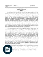 boston massacre writing prompt opinion witness human rights  skit no 2