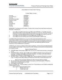 Ges Trip Report Template S2 - Docsbay