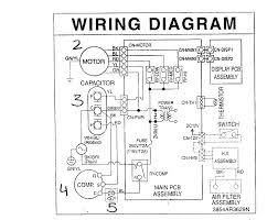 icp wiring diagram hecho electrical work wiring diagram \u2022 icp wiring diagram heil wiring diagram heil furnace wiring diagram hecho wire center u2022 rh daniablub co nordyne heat
