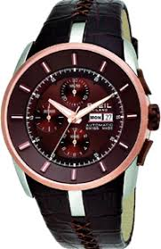 breil milano watches channel the watchmaking company breil