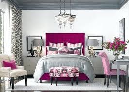 furniture for teenager. Teenager Furniture For S
