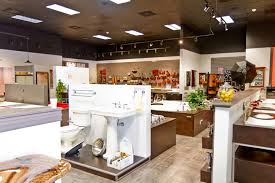 showrooms guilford plumbing supply bath and kitchen design