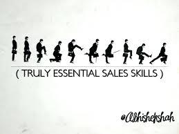 Funny Sales Quotes Unique Funny Sales Quotes Quotes