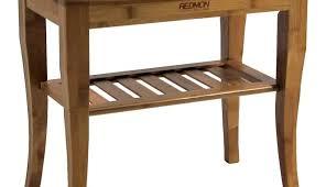 plans agreeable best milano cedar bamboo cvs japanese shower bench small seat teak target argos chair