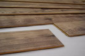 Stylish Laminate Flooring Thickness Of Fine On Floor Inside