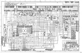 2001 kenworth wiring diagram electrical work wiring diagram \u2022 Kenworth W900 Heater Control Diagram 2001 kenworth w900 wiring diagrams various information and rh biztoolspodcast com 2001 kenworth t300 wiring diagram kenworth t800 wiring schematic diagrams