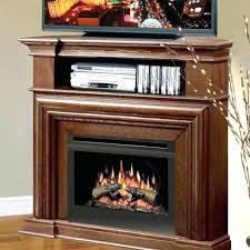 electric outdoor fireplace costco curved wall mount twinstar with regard to modern home bionaire electric fireplace costco prepare