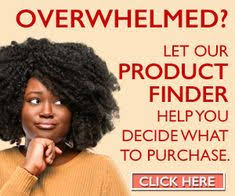 15 Best Dherbs Body Cleanse Images In 2019