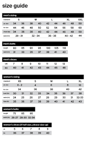 Nike Youth Conversion Online Charts Collection