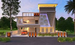 Small Picture Ghar360 Home Design Ideas Photos and floor Plans
