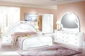 White Queen Bedroom Furniture Elegant White Bedroom Furniture Brown Wood  Chest Dresser Drawer Queen Bed And . White Queen Bedroom Furniture ...