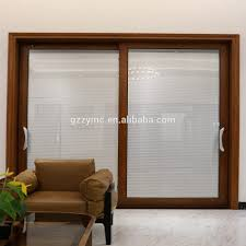 office doors designs. Enchanting Office Design Doors Designs Glass Entrance