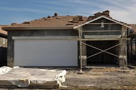 Garage door repair, parts, Vallejo, CA