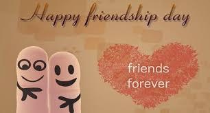 happy friendship day 2019 es