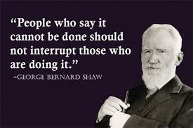 George Bernard Shaw Quotes Delectable George Bernard Shaw Quotes Lifesfinewhine