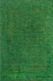 office attractive emerald green carpet 3 forest area rug mint lime ikea olive coffee tables