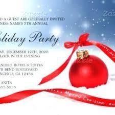 Microsoft Christmas Party Christmas Party Flyer Templates Microsoft Free Printable Christmas