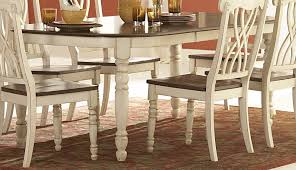 distressed dining table macys dining room table thin dining room tables