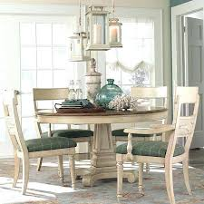 dining room table decorating ideas pictures round dining table decorating ideas beautiful dining room table decorating