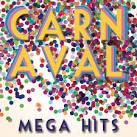 Mega Hits Carnaval