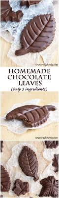 444 best images about Chocolate on Pinterest Hot chocolate mix.