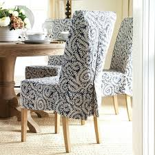 dining chair covers linen chair covers dining room family services linen dining chair covers argos loose
