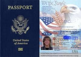 - Needed Come Passport com Sfchronicle On Domestic For Travel
