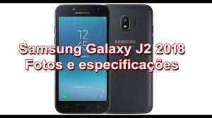 Samsung Galaxy J2 Pro 2018 Gsmarena