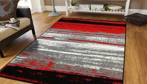 blue and carpet fascinating kitchen hooped white grey rugby black socks rugs red top abstract