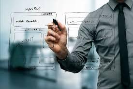 diplom it ru Ежедневно появляются новые разработки связанные с этой сферой деятельности Поэтому дипломные работы по информационным технологиям относят к категории