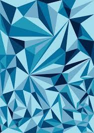 15 Graphic Design Patterns Images Amazing Graphic Design Pattern