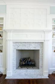 ventless gas fireplace insert reviews home decor gas log fireplace inserts decoration outstanding installing marble tile