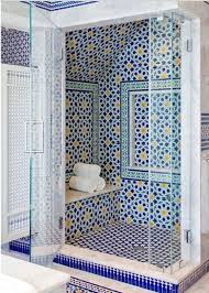 mosaic bathroom tiles. Bathroom Best Ideas About Mosaic Tile Bathrooms On Pinterest Tiles