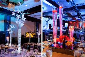 Fire And Ice Decorations Design Inspiring Posts on our Blog Crafted by Kehoe DesignsCrafted by 2