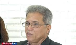 Algunos gremios PANASALUD anuncian paro labores hospitales Región Sur - CDN  - El Canal de Noticias de los Dominicanos