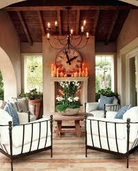 59 most fab awe inspiring outdoor chandelier candle decorating ideas gallery in patio rustic design small