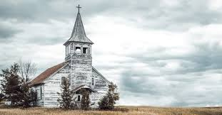 Presbyterians 10 Things To Know About Their Church Beliefs