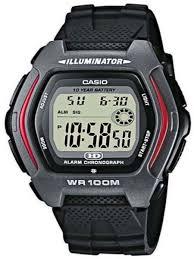 casio hdd 600 1avdf for men digital sport watch price review casio hdd 600 1avdf for men digital sport watch