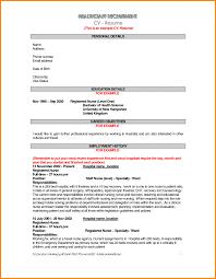 Invoices Nurse Agency Invoice Template Objective Nursing Resume