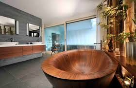 Beautiful Tubs 11 Beautiful Bathtubsbagno Sasso Enpundit