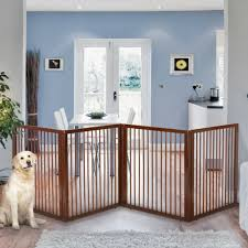 amazing home fabulous metal dog gates in baby pet just found this wide gate