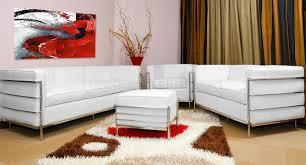 West Elm Living Room Living Room Modern Loveseat And West Elm Sofa Bed Also Mid