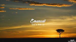 Christian Baby Boy Name Emanuel ...