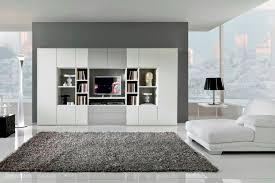simple living room design home interior design ideas cheap wow