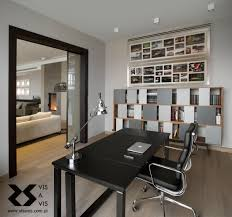 home office wall organization systems. Office Wall Storage Systems. Home With Autoban System. #autoban # Organization Systems T